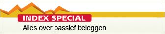 IEXProfs Index Special 2013