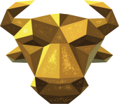 Gouden Stier keurmerk