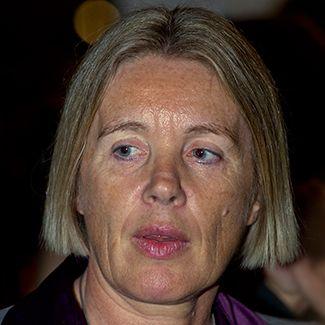 Angelien Kemna