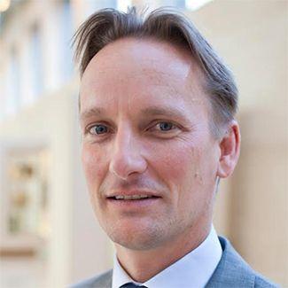 Dirk-Jan  Schuiten