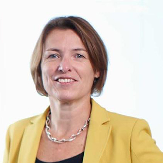 Edith Siermann