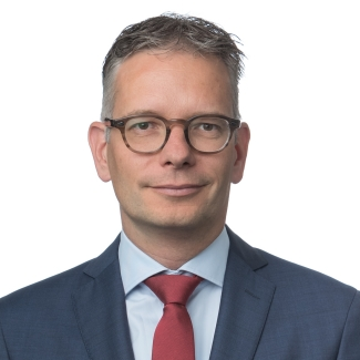 Ewout  van Schaick