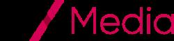 Logo IEX Media B.V.