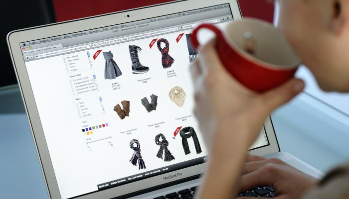 9ac0625a510893 Vier dingen om op te letten als je online iets koopt