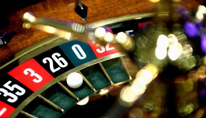 Nl legaal casino casino biloxi com