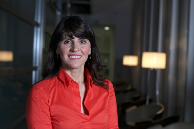 Alison Porter van Janus Henderson Investors