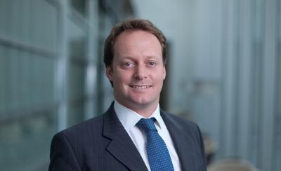 Ben Lofthouse van Janus Henderson Investors