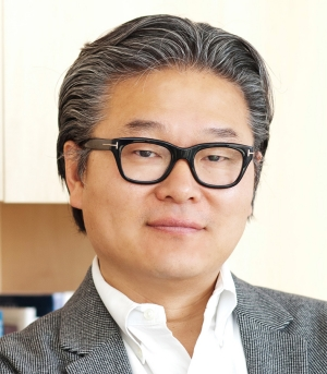 Bill Hwang van Archegos