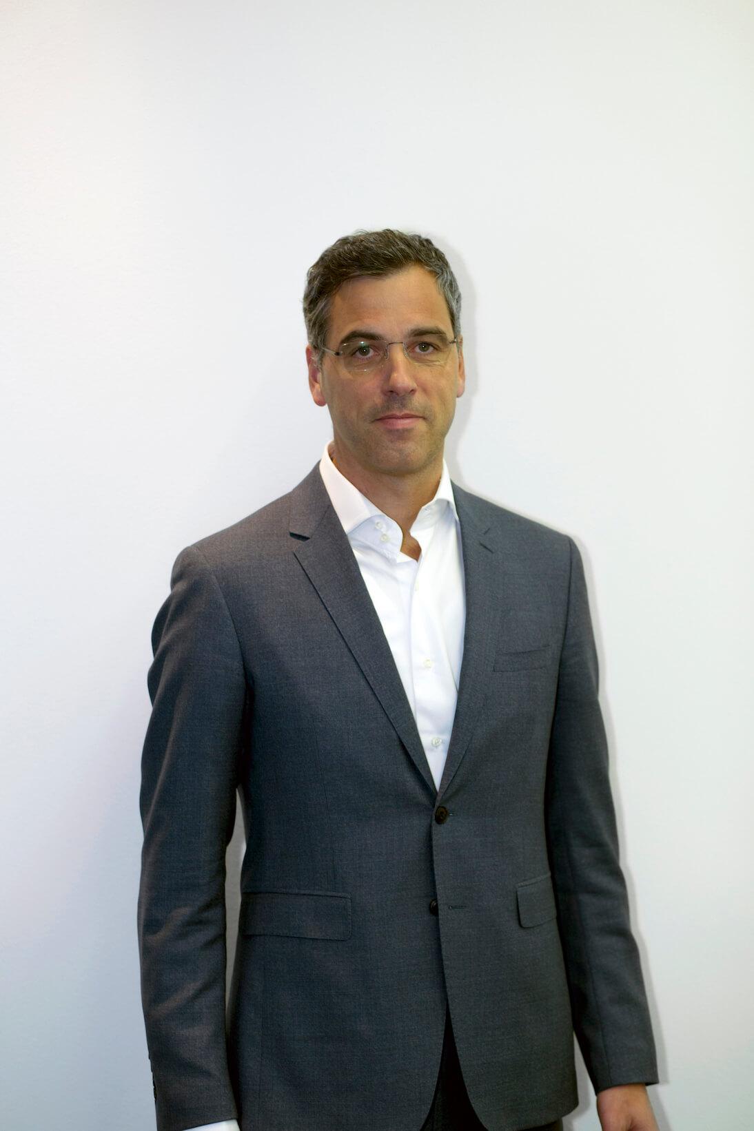 Charles Dupont van Schroders