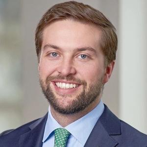 Christophe Braun van Capital Group