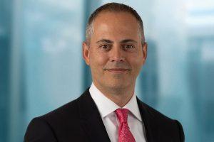 Daniel Grana van Janus Henderson Investors
