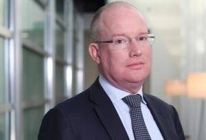 David Elms van Janus Henderson Investors