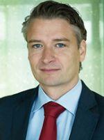 Dennis van der Putten