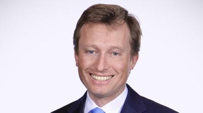 Egbert Nijmeijer