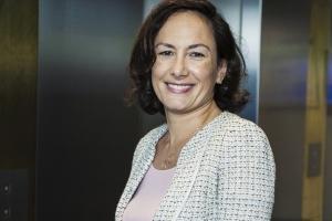 Fabiana Fedeli van Robeco