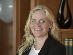 Hanneke Veringa