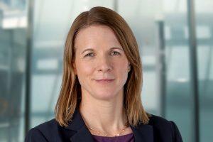 Jane Shoemake van Janus Henderson Investors