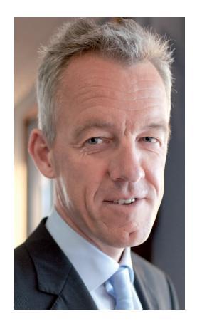 Lars Dijkstra van Kempen