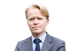 Lodewijk van der Kroft