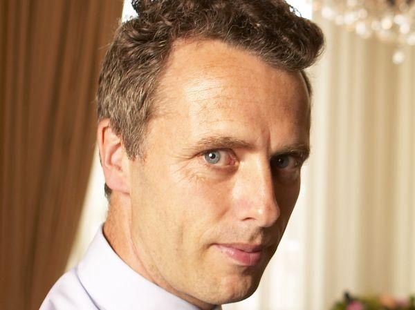 Lukas Daalder