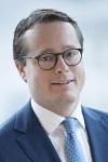 Marcel Danen van UBS AM