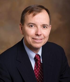 Mark Vaselkiv van T. Rowe Price