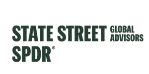 State Street Global Advisors SPDR
