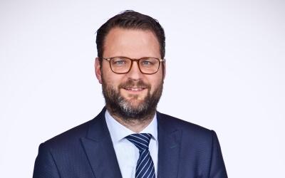 Remko van der Erf van Kempen Capital Management