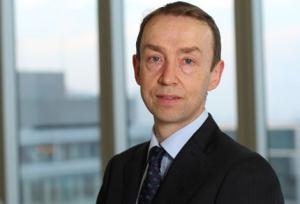 Simon Ward van Janus Henderson Investors