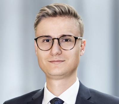 Tobias Burggraf van Ethenea