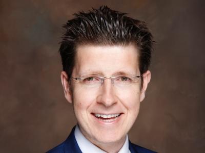 Tomasz Wieladek van T. Rowe Price