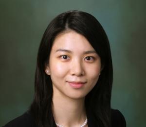 Vanessa Chan van Fidelity International