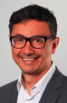 Philippe Zaouati van Mirova