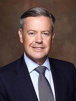 Mike Della Vedova