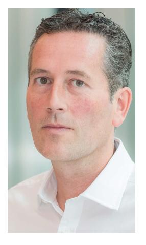 Maarten-Jan Bakkum