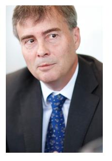 Maarten Kneepkens