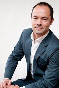 Ivan Moen