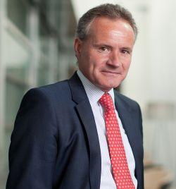 John Bennett Janus Henderson Investors