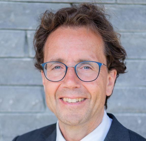 Robert Klijn