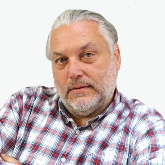 Guy Boscart