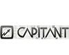 Capitant