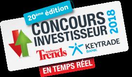 Accueil - Concours Investisseur 2018