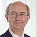 Jan Sijbrand