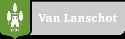 Lanschot