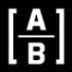 logo AB Global