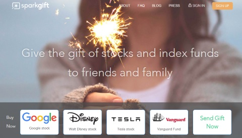 IEXLiveblog: Fagron en Ballast | IEX.nl Aandeel Fagron