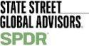 logo State Street