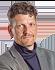 Henk Grootveld