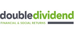 Double Dividend