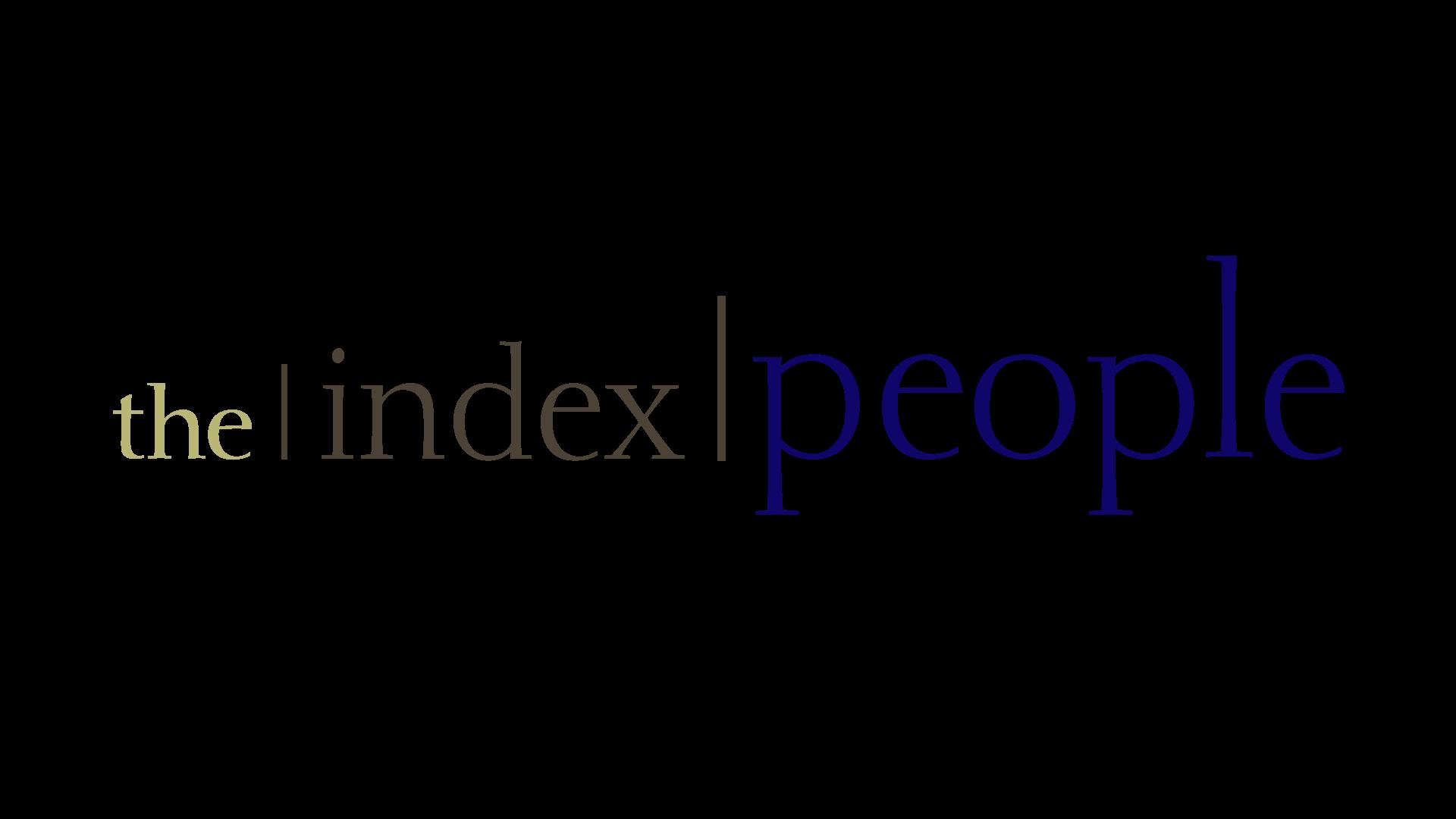 Index People